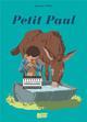 PETIT PAUL VIVES BASTIEN GLENAT