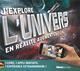 L-UNIVERS EN REALITE AUGMENTEE