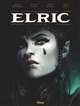 ELRIC - TOME 03 - EDITION SPECIALE - LE LOUP BLANC BLONDEL/CANO/RECHT GLENAT