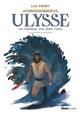 ULYSSE OU L'HOMME AUX MILLE RUSES FERRY/DUFFAUT GLENAT