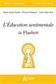 L'EDUCATION SENTIMENTALE DE FLAUBERT Himy-Piéri Laure Atlande