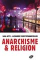 ANARCHISME ET RELIGION
