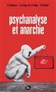 PSYCHANALYSE ET ANARCHIE