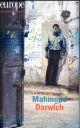 Europe Mahmoud Darwich