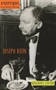 JOSEPH ROTH - N  1087-1088 NOV-DEC 2019