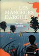 LES MANGEURS D-ARGILE - FARRIS PETER