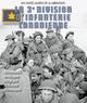 LA 3EME DIVISION D INFANTERIE CANADIENNE ED STOREY Histoire et collections