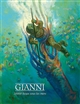 HORS-COLLECTION - 20000 LIEUES SOUS LES MERS GIANNI GARY MOSQUITO