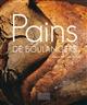 PAINS DE BOULANGERS BARBOFF MOUETTE Gourcuff Gradenigo