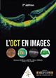 L OCT EN IMAGES. 2  ED DUCLOS DE LAHITTE/TE MED COM
