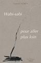 WABI-SABI KOREN LEONARD SULLY