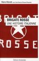 BRIGATE ROSSE