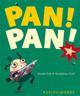 Pan ! Pan !
