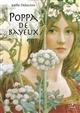 POPPA DE BAYEUX  CAHIERS TEMPS