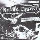 NYARK NYARK - LA BANDE SON DU LIVRE INCLUS UN CD COMPILATION