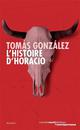 L HISTOIRE D HORACIO