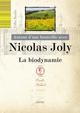 NICOLAS JOLY - LA BIODYNAMIE