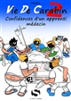Vie de carabin Confidences d'un apprenti médecin Vol.2