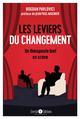LES LEVIERS DU CHANGEMENT PAVLOVICI BOGDAN ENRICK