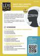 DROIT DES LIBERTES FONDAMENTALES (2E EDITION)