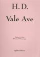 VALE AVE