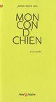 MON CON D-CHIEN