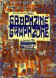 GRAPHZINE GRAPHZONE