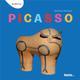 PICASSO ANDREWS SANDRINE PALETTE