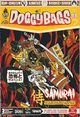 Doggy bags Shiganai The man from Paris Samurai Vol.12 Run Ankama