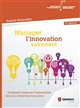 MANAGER L INNOVATION AUTREMENT