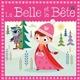 LA BELLE ET LA BETE - NOUVELLE EDITION (COLL. MES PETITS CONTES CLASSIQUES) HELEN ANDERTON / STU 1 2 3 SOLEIL