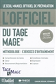 L'OFFICIEL DU TAGE MAGE