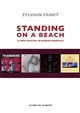STANDING ON A BEACH - LA NEW WAVE EN 100 DISQUES ESSENTIELS