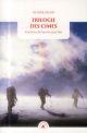 TRILOGIE DES CIMES ANCIENNE EDITION