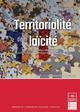 LA TERRITORIALITE DE LA LAICITE  -  EN L'HONNEUR DU COLONEL ARNAUD BELTRAME