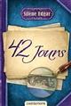 42 JOURS EDGAR-S CASTELMORE