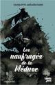 LES NAUFRAGES DE LA MEDUSE