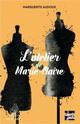 L'ATELIER DE MARIE CLAIRE