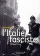 Dictionnaire de l'Italie fasciste