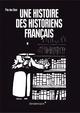 HISTOIRE DES HISTORIENS FRANCAIS (UNE)