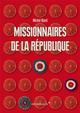 Missionnaires de la République