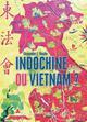 Indochine ou Vietnam ?