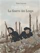 GUERRE DES LOUPS Lepointe Victor Editions Pierre de Taillac