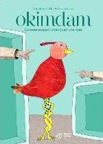 OKIMDAM