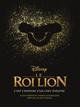 LE ROI LION, DU DESSIN ANIME AU FILM