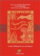 CONTES D'HISPANIE AUX AMERIQUES - HISTOIRES AUTOUR DE PHENOMENES EXTRAORDINAIRES
