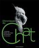 Chronique du chat XXX Chronique
