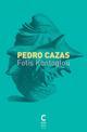 Pedro Cazas