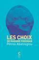 LES CHOIX DE MADAME FREEMAN