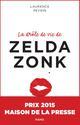 LA DROLE DE VIE DE ZELDA ZONK